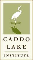 CaddoLake_Logo.jpg