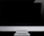 DesktopDisplay.png