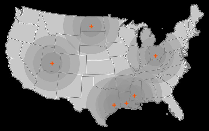 Map-v2.png