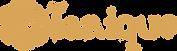 Tanique USA logo