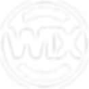 Lovage Inc. WiX Agency Partner