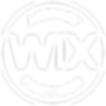 WiXAgency_badge3.png