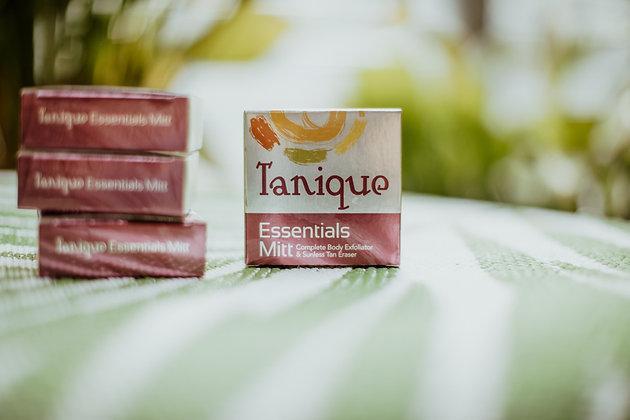 Tanique Essentials Mitt