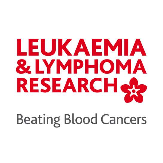 Leukemia & Lymphona Research