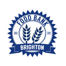 Brighton Food Bank