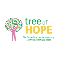 Tree Of Hope