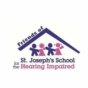 St.Josephs School