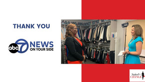 In the News with WJLA