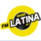 fm latina 107.3 800 1.png