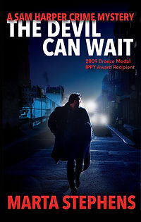Front cover DEVIL_CAN_WAIT_COVER_WebUse2