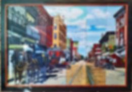 Image-of-Muncie-Mural.jpg