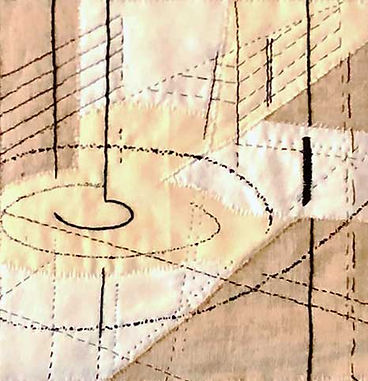 Carla Abstract-comp1.jpg