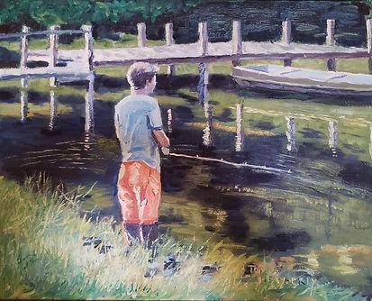 Fishing with Joe.jpg