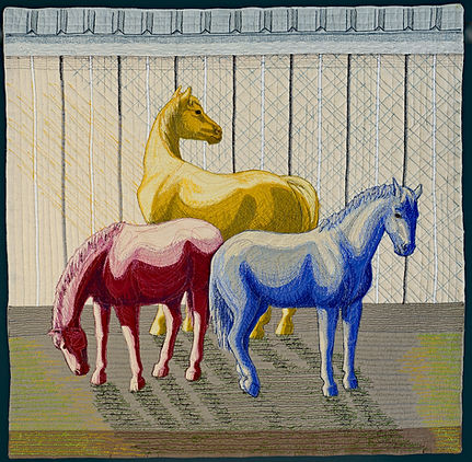 Updated Corbin_C1_Horses_of_a_different_color.jpg