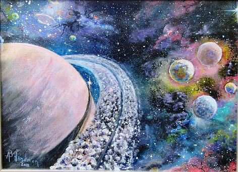 Alison Secretes of a Ringed System_crop-