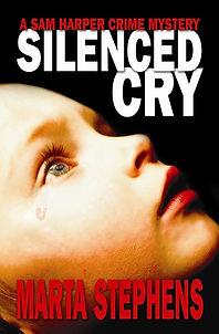silenced_cry_cover_.JPG