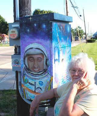 Alison Gus and me 2.JPG