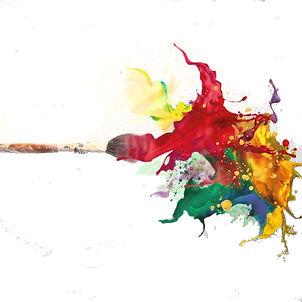 Sample-image-of-paint-brush.jpg