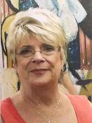 Susie Burns.JPG