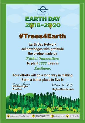 Screenshot_2020-08-07-Prithvi-Innovation
