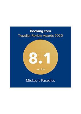 BookingComAward2020.jpg
