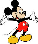 Mickey-Mouse-1.jpg