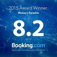 BookingComAward2015.jpg