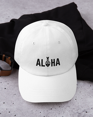 classic-dad-hat-white-front-615a745ce4345.png