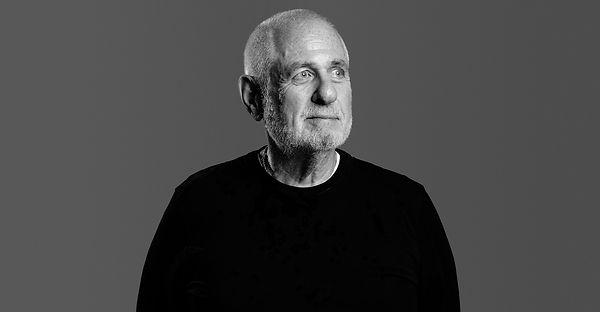 Richard-Saul-Wurman-01.jpg