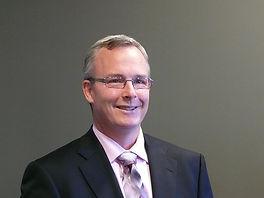 Regional-Chair-CEO-John-Henry.jpg
