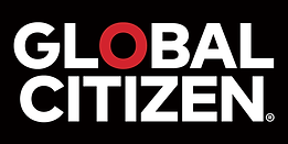 global-citizen-1279x538.png