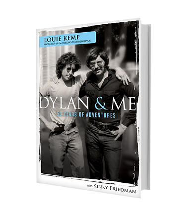 DylanAndMe_3DNEW.png