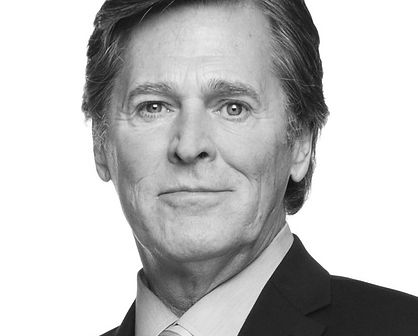gordmartineau%20(2)_edited.jpg