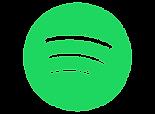 Spotify-LogoNEW.png