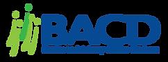 BACD2017-logo.png