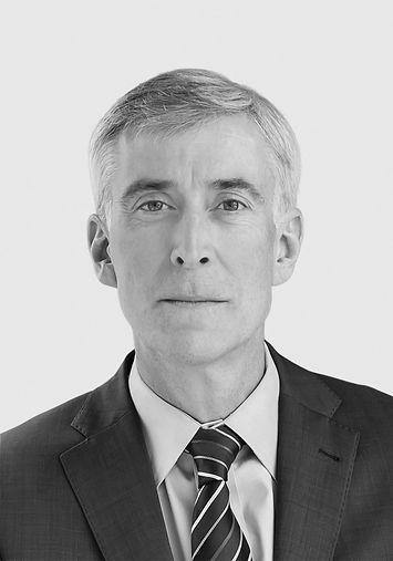 DavidAgnew (2).jpg