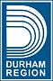 Durham logo-blue-hi res.png