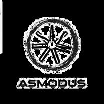 Asmodus.png