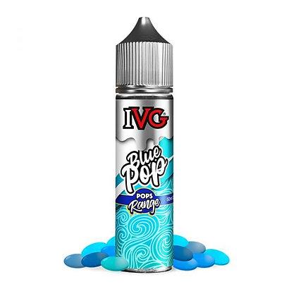 Blue Pop 50ml