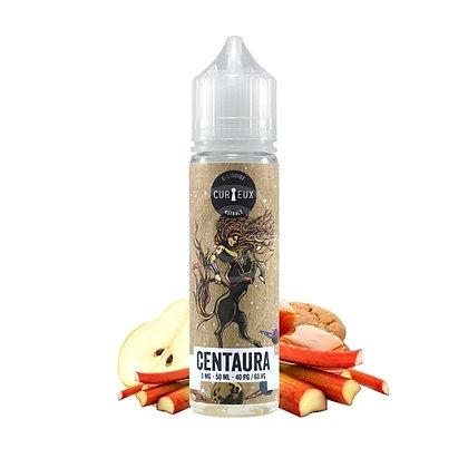 Centaura 50ml