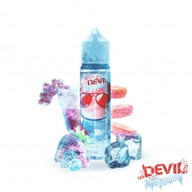 Red Devil Fresh 50ml