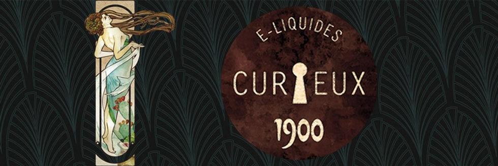 curieux-1900.jpg