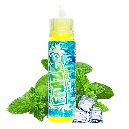 Icee Mint 50ml