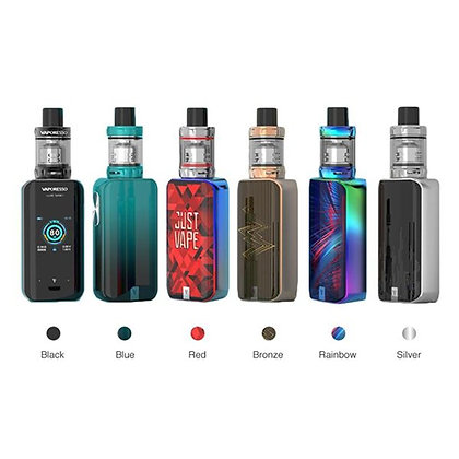 Vaporesso – Luxe S