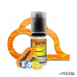 Avap - Sunny Devil