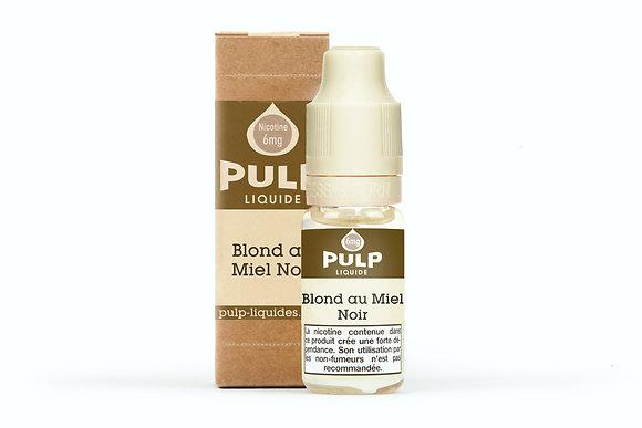 Pulp – Blond au Miel Noir