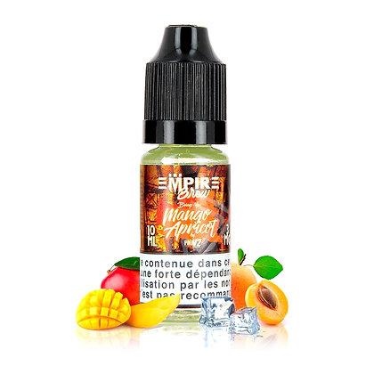 Empire Brew - Mango Apricot