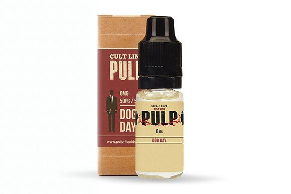 Pulp – Dog Day