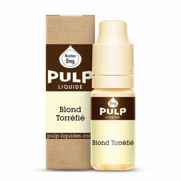 Blond Torréfier