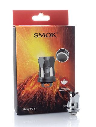 Smok – Baby V2 S1